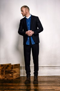 13.CHILDS-LOOKBOOK