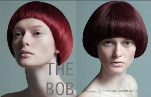 1.THE-BOB