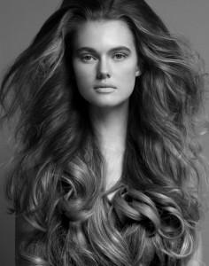 1.HAIR_