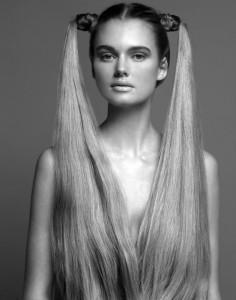 3.HAIR_
