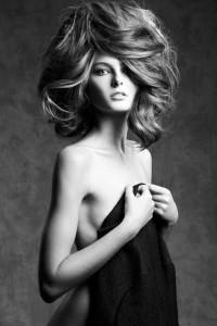 4.HAIR_