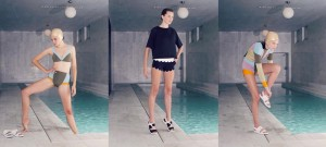 5.CYNTHIA-ROWLEY-ACTIVE-WEAR-LOOKBOOK