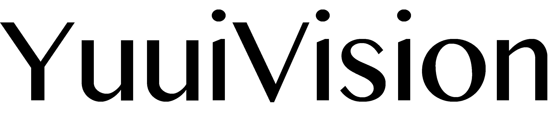 YuuiVision